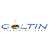 Coltin Electrical Services-logo