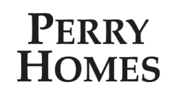 Perry Homes-logo