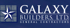 Galaxy Builders-logo