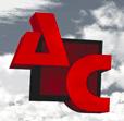 https://scoutstatics.levelset.com/contractor-logos/5CAFDAF815C18890486633.png logo