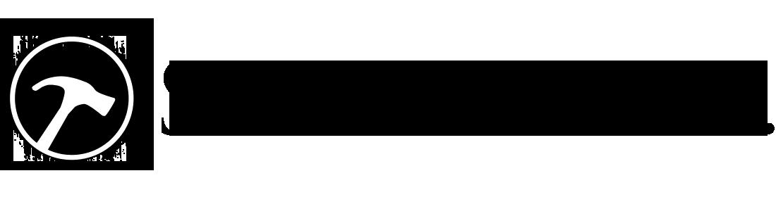 Smith & Co.-logo