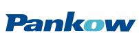 Charles Pankow Builders-logo