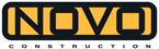 NOVO-logo