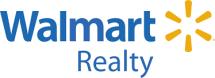 Walmart Real Estate Business Trust-logo