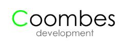 Coombes Development-logo