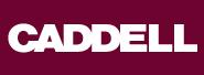 Caddell Construction-logo