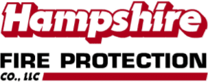Hampshire Fire Protection-logo