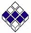 T.J. Wendel & Associates Inc.-logo