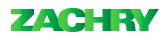 Zachry Group-logo