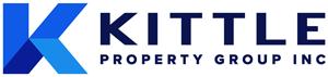 Herman & Kittle Properties dba Kittle Property Group Logo
