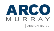 Arco Murray-logo