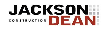 Jackson Dean Construction-logo