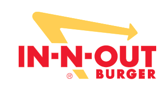 In N Out Burger-logo