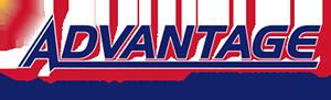 Advantage Interests Inc. Logo