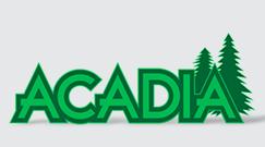 ACADIA Services LLC-logo