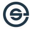 Estes And Sinacori Builders Logo