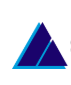 Summit Contracting Group Logo