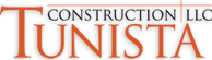 Tunista Construction-logo