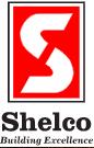 Shelco-logo