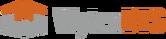 Wytex BTS-logo