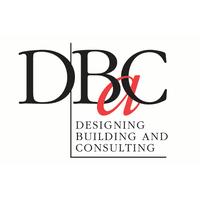 DBaC (CA)-logo