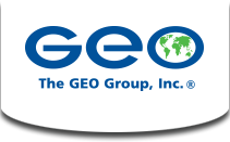 The Geo Group-logo