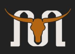 Maverick of Texas Construction Inc. Logo