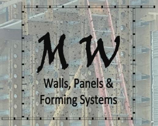MW Panel Tech Logo