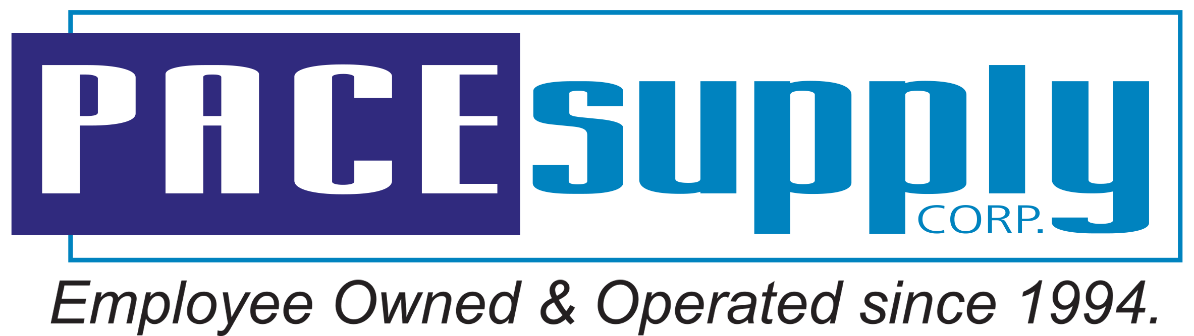 PACE Supply Corp.