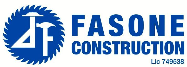 Fasone Construction Inc-logo