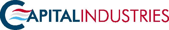 Capital Industries Logo