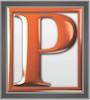 PaintZen Inc. Logo