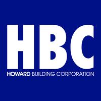 Howard Building Corp Logo