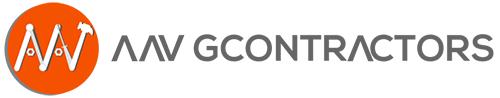 AAV GContractors-logo