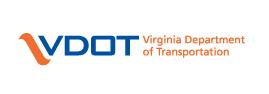 Virginia Dept. of Transportation-logo