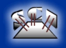 SCI Inc. Logo