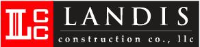Landis Construction-logo
