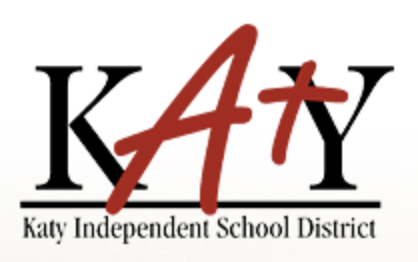 Katy Independent School District Logo