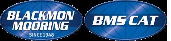 Blackmon Mooring Logo
