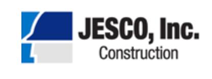 Jesco Inc.-logo