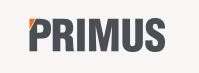 Primus Builders Logo