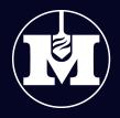 Malcolm Drilling Company Inc-logo