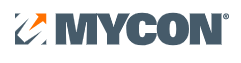 MYCON-logo