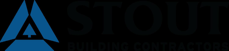 Stout Building Contractors LLC-logo