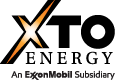 XTO Energy Inc.-logo