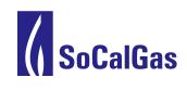 https://scoutstatics.levelset.com/contractor-logos/5CAFDFFD908F9366482394.png logo