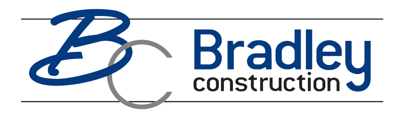 Bradley Construction (FL) Logo
