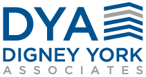 Digney York Associates-logo