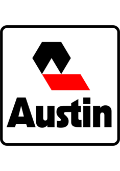 Austin Industries (dba Austin Commercial)-logo