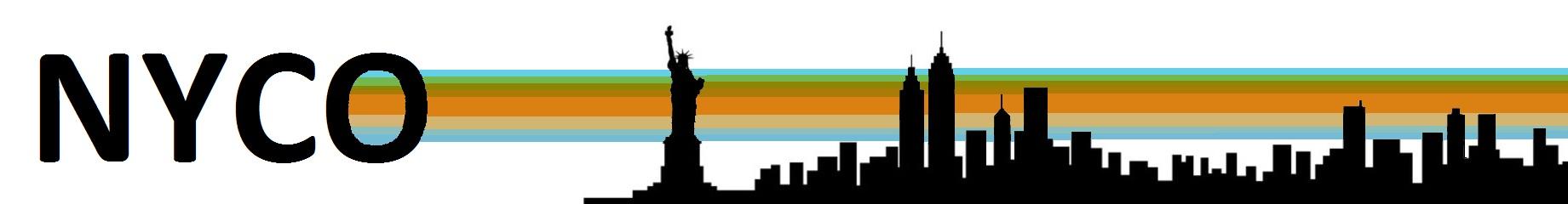 NYCO Environmental & Dewatering Corp. Logo